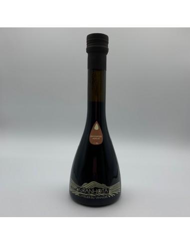 Vinaigre Balsamique Muscat