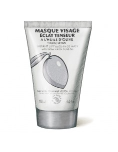 Masque Visage - Eclat...