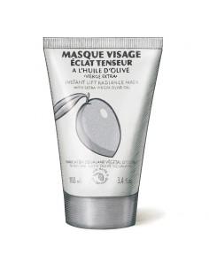 Masque Visage -...