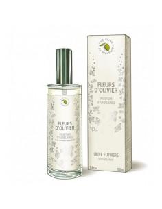 Parfum d'Ambiance - Fleur...