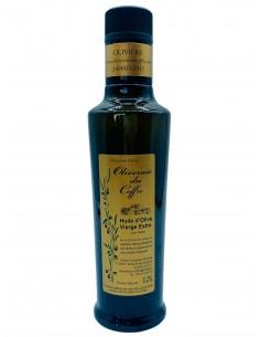 Huile d'olive Olivière 25 cl
