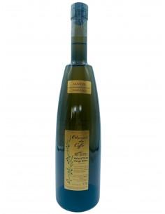 Huile d'olive Olivière 75 cl