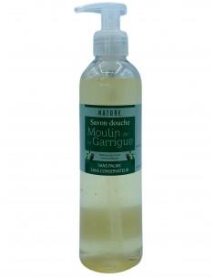 Savon Liquide Nature 250ml