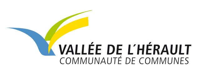 Commauté de Communes de la Vallée de l'Hérault