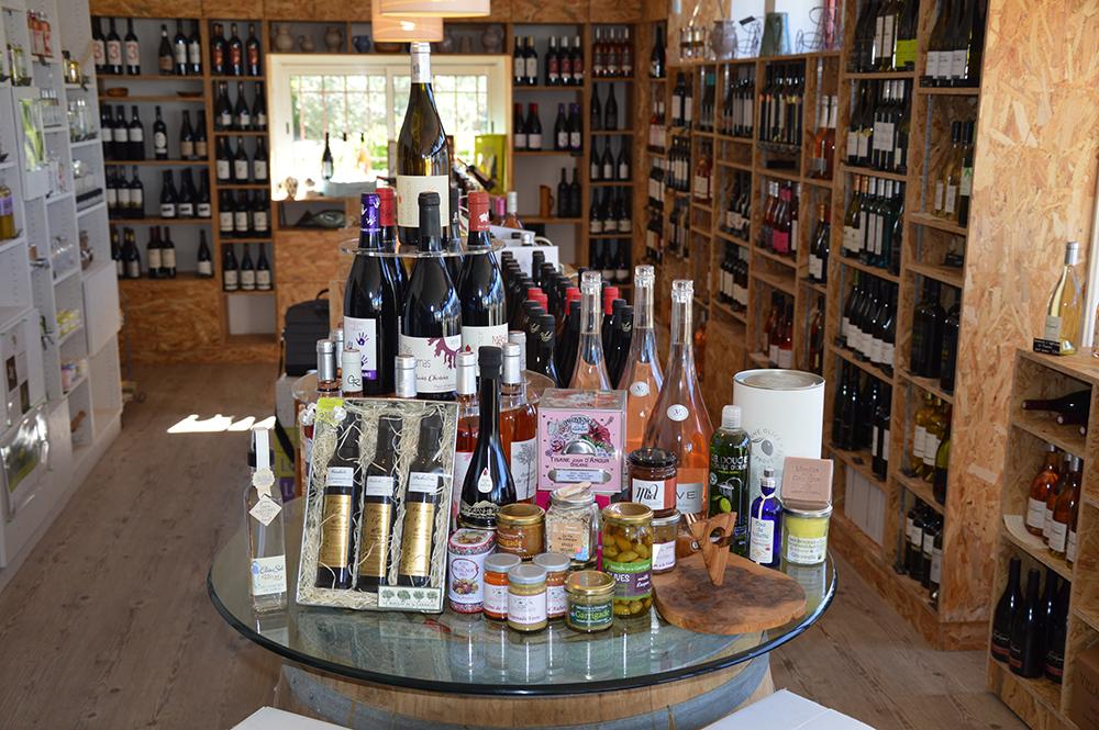 boutique-vins